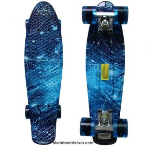 RIMABLE C 22 Inches Skateboard